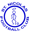 St Nicolas FC